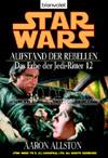 Aufstand der Rebellen