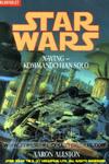 Kommando Han Solo