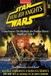 Young Jedi Knights Sammelband 2