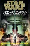 Star Wars Jedi Padawan 01
