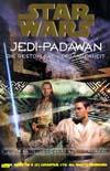 Star Wars Jedi Padawan 03