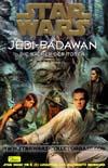 Star Wars Jedi Padawan 05