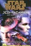 Star Wars Jedi Padawan 06