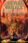 Star Wars Jedi Padawan 07