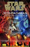 Star Wars Jedi Padawan 08
