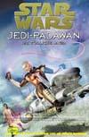 Star Wars Jedi Padawan 11