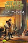 Star Wars Jedi Padawan 14