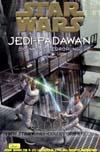 Star Wars Jedi Padawan 18