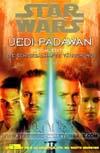 Star Wars Jedi Padawan 19