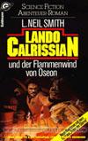Lando Calrissian und der Flammenwind von Oseon