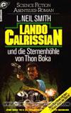 Lando Calrissian und die Sternenhöhle von Thon Boka
