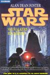 Skywalkers Rückkehr