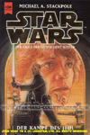 Der Kampf des Jedi