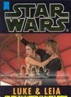 Die Jedi-Ritter