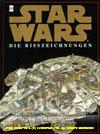 Star Wars - Die Risszeichnungen