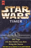Star Wars Timer