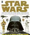 Was ist was im Star Wars Universum