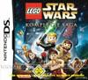 Lego Komplette Saga