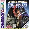 Obi-Wan's Adventures