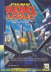 Rebel Assault II