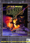 Rebel Assault II