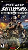 Battlefront - Elite Squadron