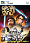 Republic Heroes