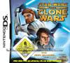 Die Jedi-Allianz
