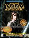 Yoda Stories