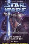 Star Wars Der letzte Jedi 6