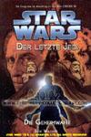 Star Wars Der letzte Jedi 7