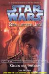 Star Wars Der letzte Jedi 8
