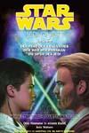 Star Wars Jedi Quest Sammelband 1