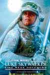 Luke Skywalker - Eine neue Hoffnung