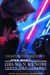 Obi-Wan kenobi - Leben und Legende