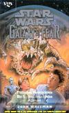 Galaxy of Fear 3+4