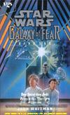 Galaxy of Fear 5+6