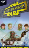 Young Jedi Knights 08