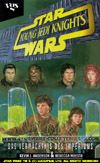 Young Jedi Knights 11