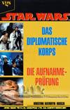 Das diplomatische Korps