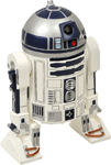 R2-D2 Diamond Select Toys