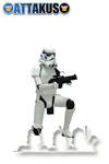 Stormtrooper Marksman