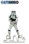 Stormtrooper Sentry