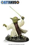 Yoda II
