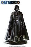 Darth Vader I