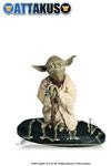 Yoda I