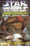 Jabba der Hutt