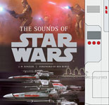 Sound of Star Wars
