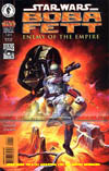 Enemy of the Empire 1