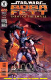 Enemy of the Empire 3